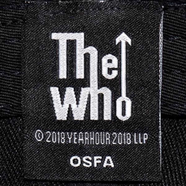 who-3