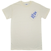 THE WHO Live At Leeds Tシャツ