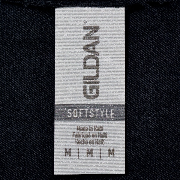 the who-3