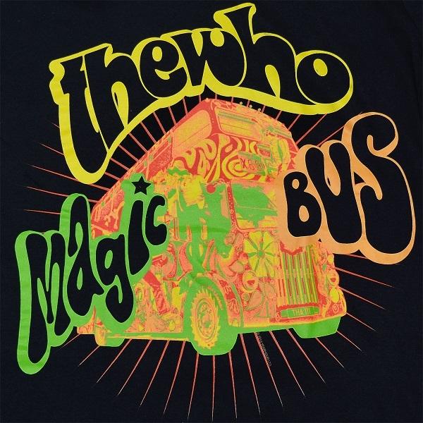 who magic2