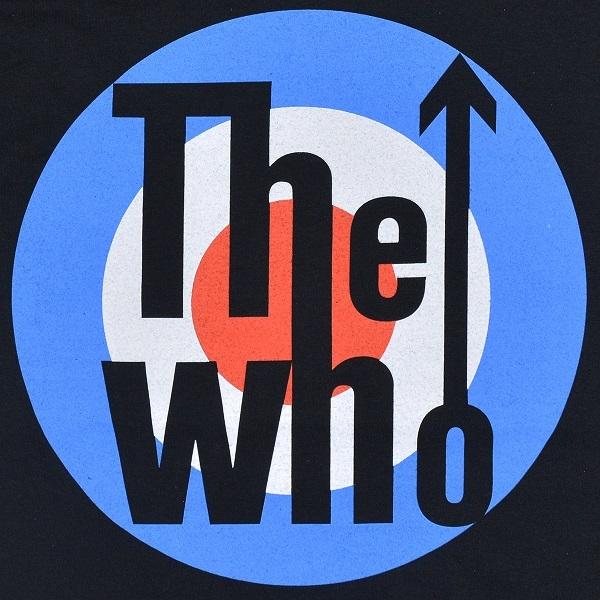 thewho-2