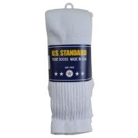 U.S. STANDARD 3Pack Tube Socks スケーター ソックス 3足組