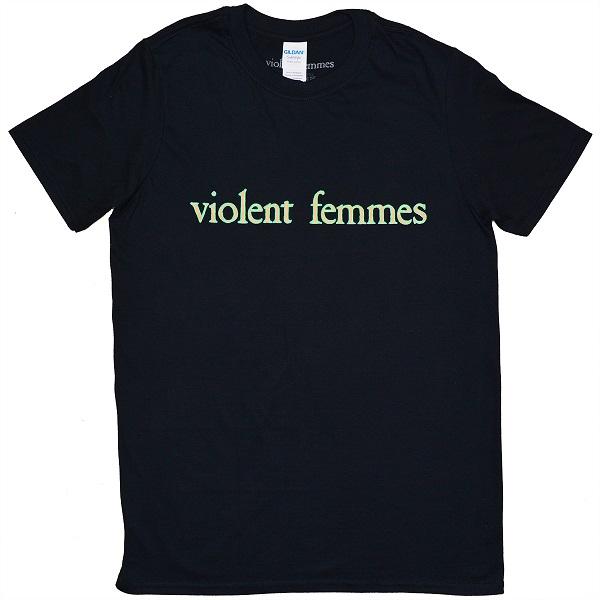 violent-1