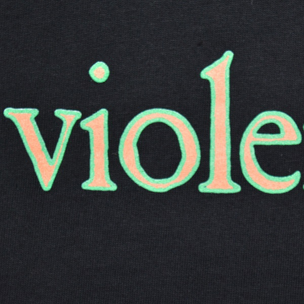 violent-3