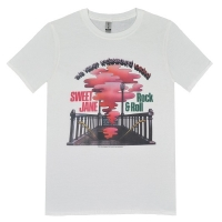 THE VELVET UNDERGROUND Sweet Jane Tシャツ