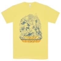 THE VELVET UNDERGROUND NYC Tシャツ