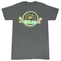 WILCO Rocker Tシャツ