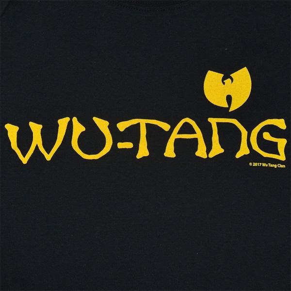 wutang-logolong.jpg2