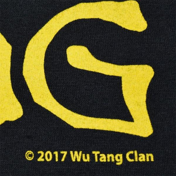 wutang-up2