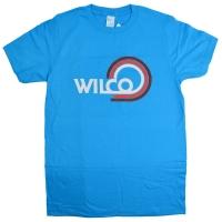 WILCO 70s Tee Tシャツ