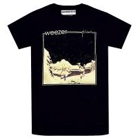 WEEZER Pinkerton Tシャツ