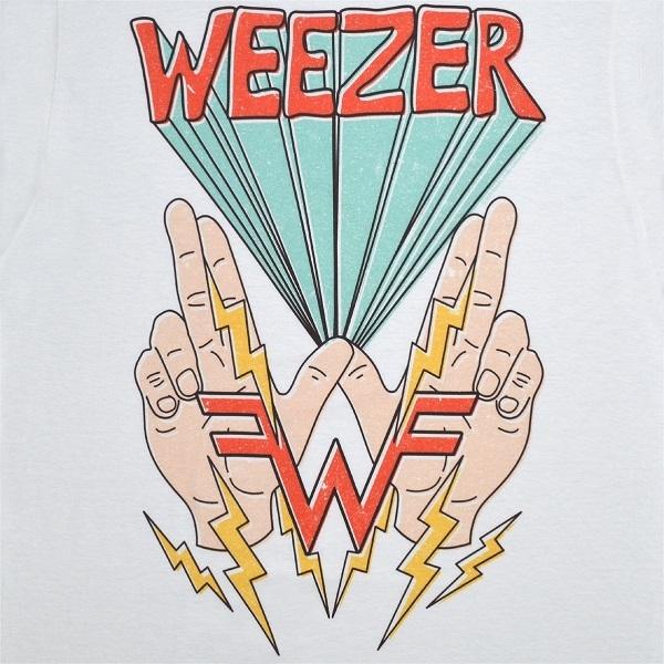 weezerhand-2