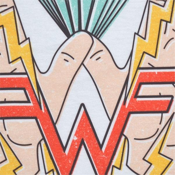 weezerhand-3