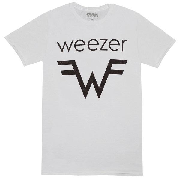 weezer-wlogo1