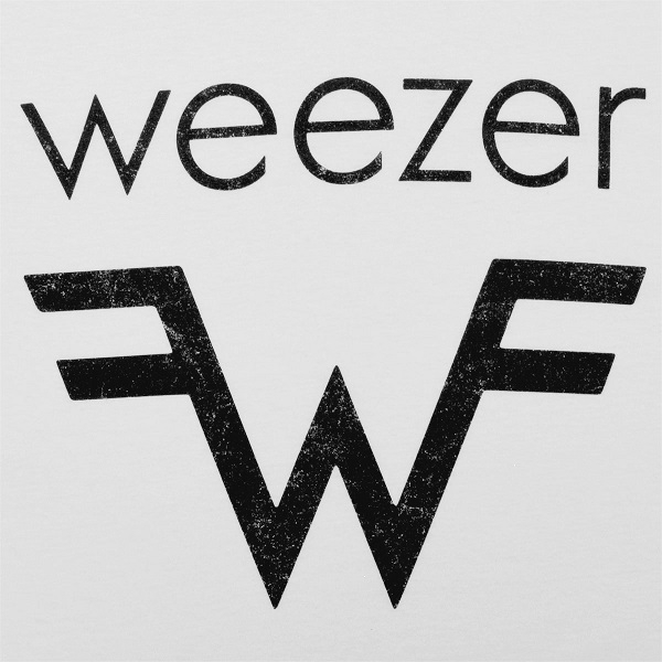 weezer-wlogo2