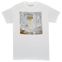 YES Relayer Tシャツ